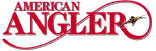 am_angler_logo
