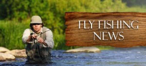 fly-fish-news